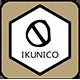 I prodotti iKunico sono tutti pezzi unici