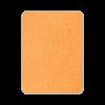 Colore campione pelle cognac