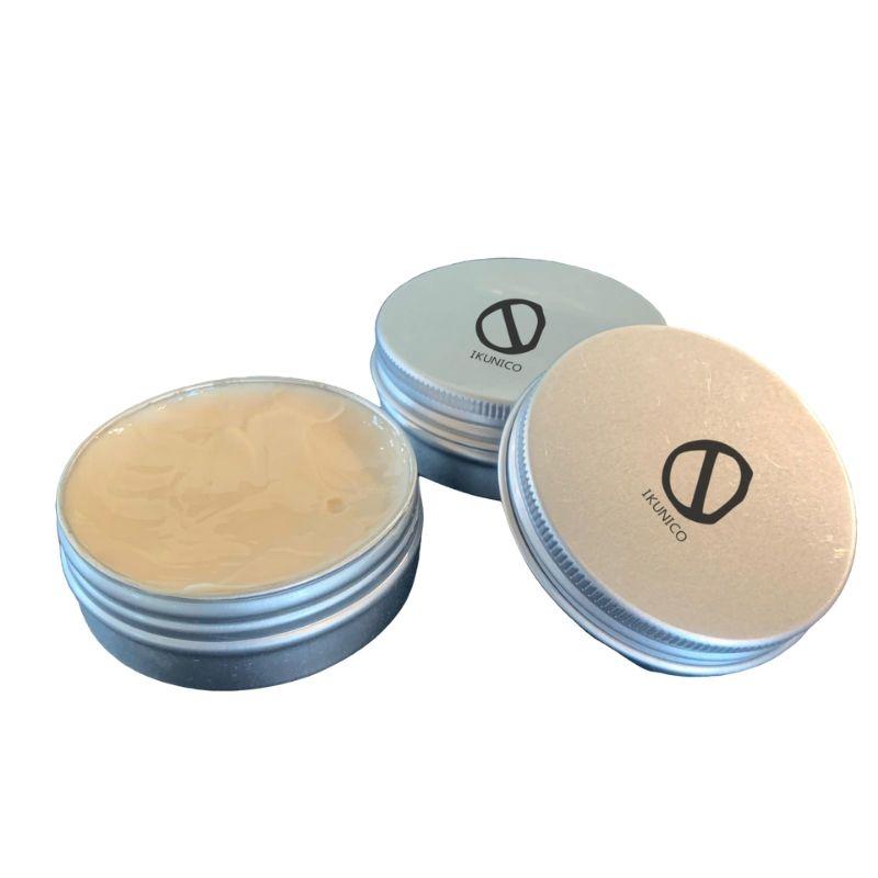 crema per manutenzione borse in pelle