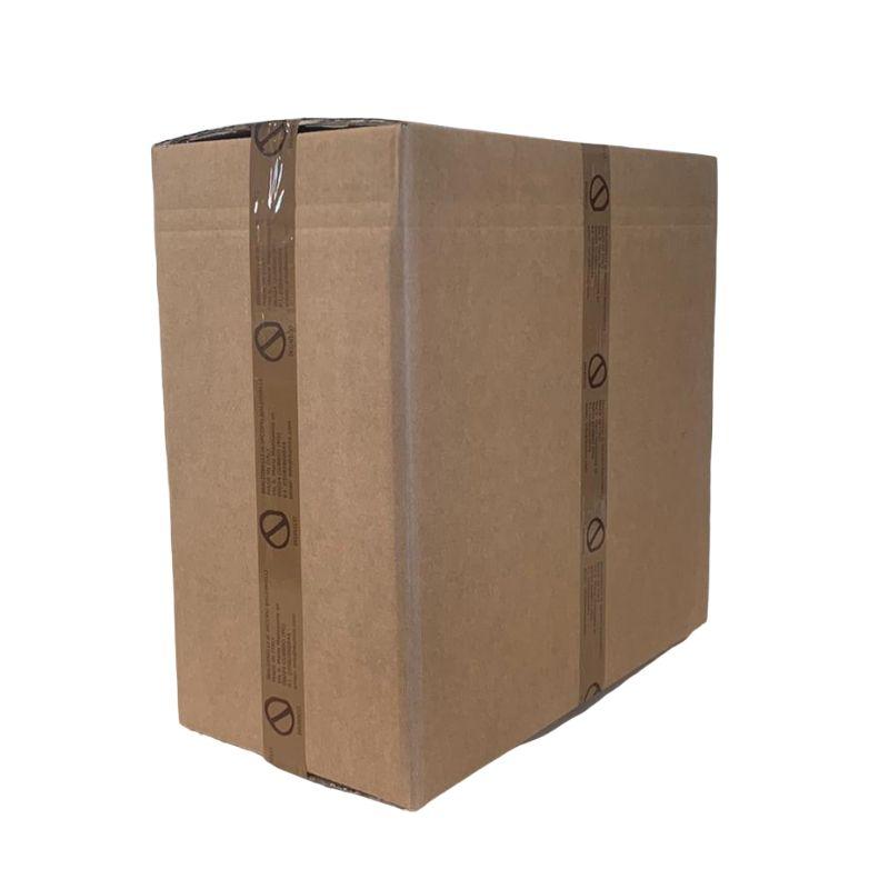 packaging dei prodotti ikunico
