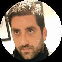 """Riccardo """"MaveRik"""" Bettelli Avatar"""